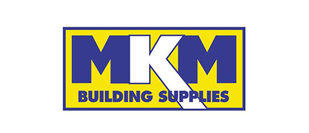In association with MKM building supplies Sheffield
